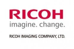 Reviewing Ricoh (RICOY) and Canon (CAJ)