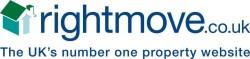 RIGHTMOVE PLC/ADR logo