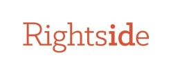 Rightside Group logo