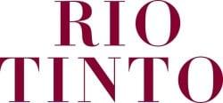 Rio Tinto plc ADR Common Stock (RIO) Trading Down 5%