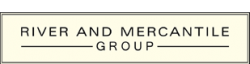 River and Mercantile Group PLC logo