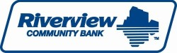 Riverview Bancorp logo