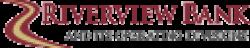 Riverview Financial logo