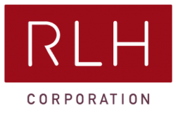 Red Lion Hotels logo