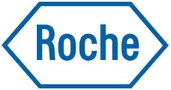 Roche Holdings AG Basel logo