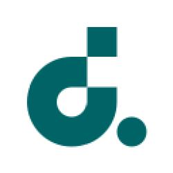 Rockwell Diamonds logo
