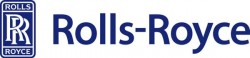 Rolls-Royce Holding PLC logo
