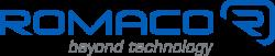 Ramaco Resources Inc logo