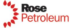Rose Petroleum plc (ROSE.L) logo
