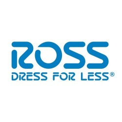 Ross Stores, Inc. logo