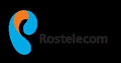 Rostelecom OJSC logo