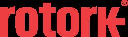 ROTORK PLC/ADR logo