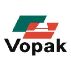 Royal Vopak logo