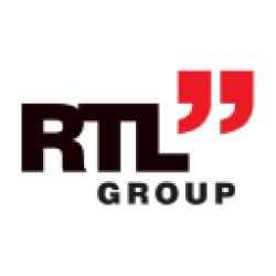 RTL Group S.A. logo