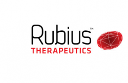 Rubius Therapeutics logo