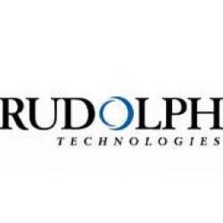 Rudolph Technologies Inc logo