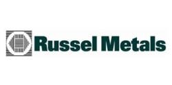 Russel Metals Inc logo
