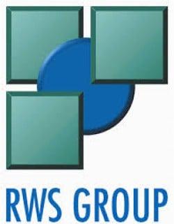 RWS logo