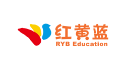 RYB Education logo
