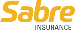Sabre Insurance Group plc (SBRE.L) logo