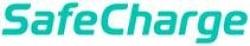 SafeCharge International Group logo