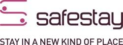 Safestay PLC logo