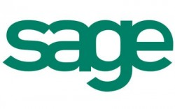 The Sage Group logo