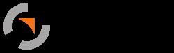Salzgitter logo