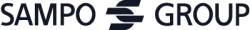 Sampo logo