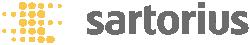 Sartorius AG logo
