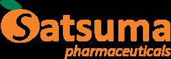 Satsuma Pharmaceuticals logo