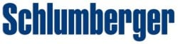 Northern Capital Management LLC Purchases 16,850 Shares of Schlumberger Limited. (SLB)