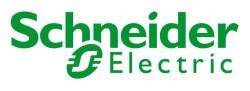 SCHNEIDER ELEC /ADR logo