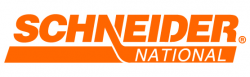 Schneider National Inc logo