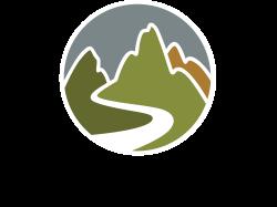 Scholar Rock Holding Corp logo