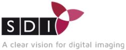 Scientific Digital Imaging plc logo