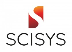 Scisys Group logo
