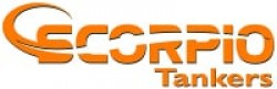 Scorpio Tankers logo