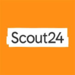 Scout24 AG logo