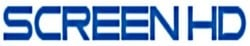 Dainippon Screen logo