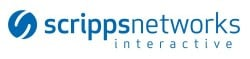 Scripps Networks Interactive logo