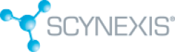 Scynexis (SCYX) Receives Daily Media Impact Score of 0.13