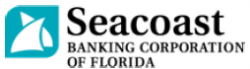 Seacoast Banking Co. of Florida logo