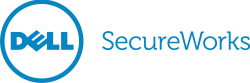 Secureworks Corp logo