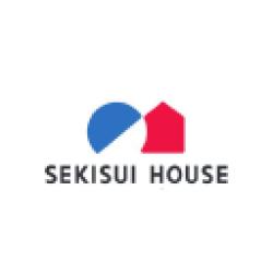 Sekisui House logo