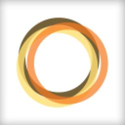 SelectQuote, Inc. logo