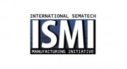 Semiconductor Manufacturing Int'l logo