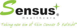 Sensus Healthcare Inc logo