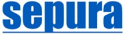 Sepura Plc logo