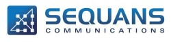 Sequans Communications logo